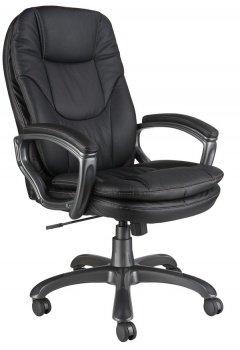Кресло фото   челнах